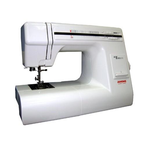 Швейная машинка Janome My Excel 23L
