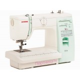 Janome SE 7519 Special Edition