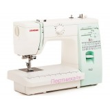 Janome SE 7522 Special Edition