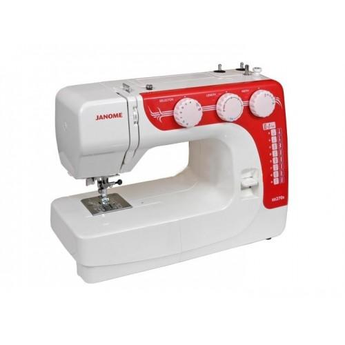 Швейная машинка Janome RX 270s