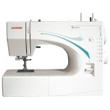 Janome S 313