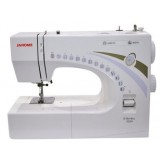 Janome S 523s