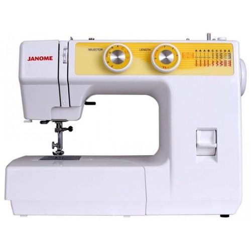 Швейная машинка Janome JB 1108