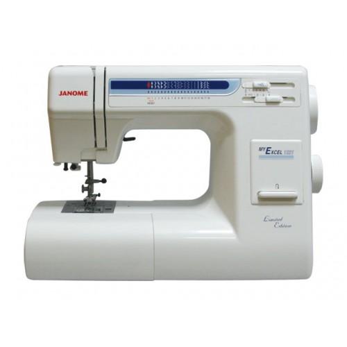 Швейная машинка Janome My Excel 1221
