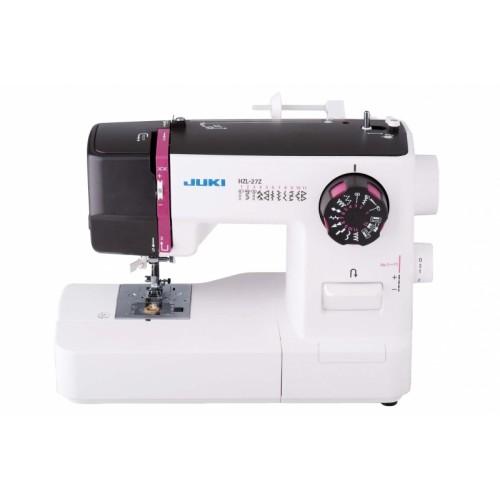 Швейная машинка Juki HZL-27Z