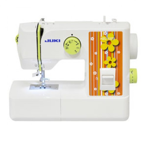 Швейная машинка Juki HZL-12Zs