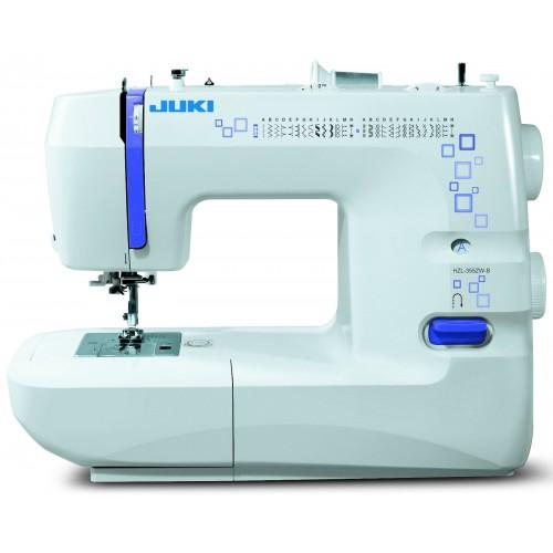 Швейная машинка Juki HZL-355ZW-B