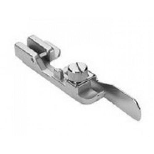 Лапка для оверлока для потайного шва (91407780C0A)