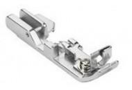 Лапка для оверлока для вшивания шнура (A91467760С0A)