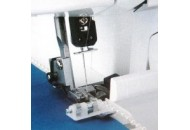 Лапка для оверлока SA 211, для вшивания бисера
