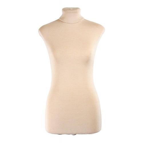 Манекен Royal Dress forms Betty Standart