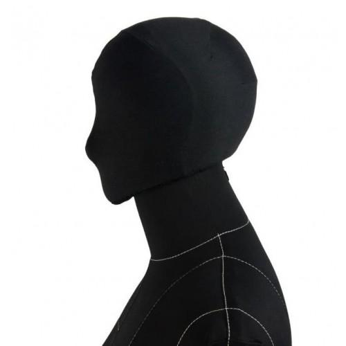 Голова к манекену  Royal Dress forms MONICA