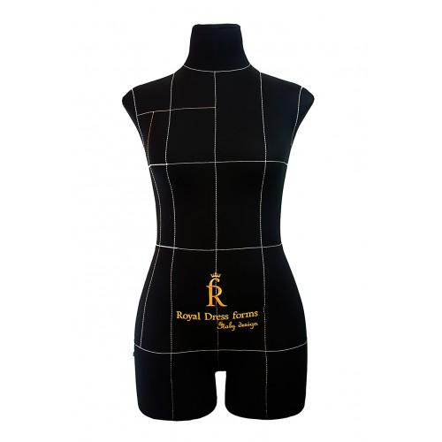 Манекен Royal Dress forms MONICA