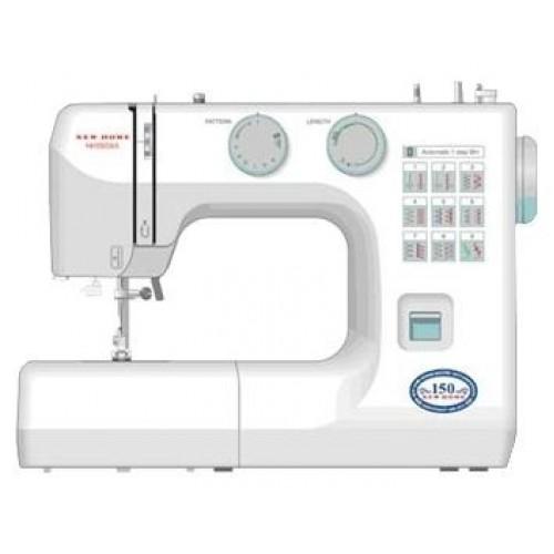 Швейная машинка New Home 15004