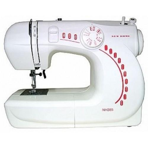 Швейная машинка New Home 385