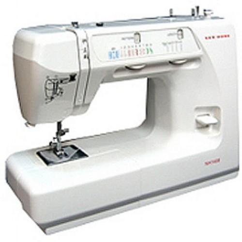 Швейная машинка New Home 1408