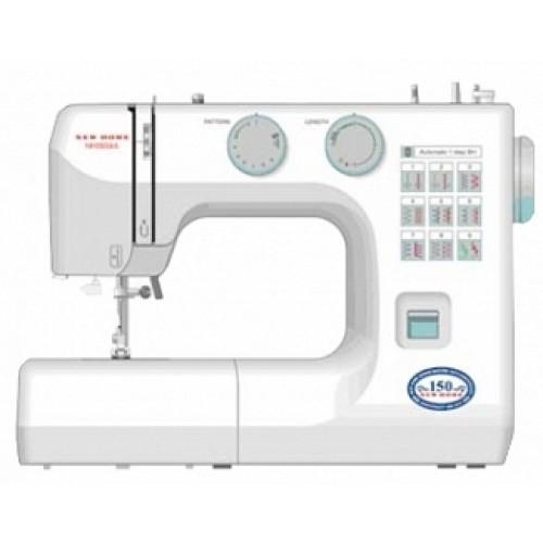 Швейная машинка New Home 15016