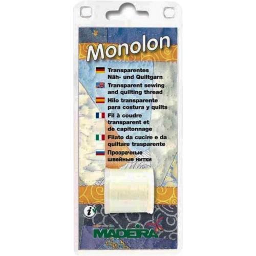 Madeira Monolon 500м