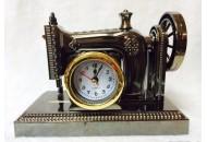 Время сменить швейную машину?