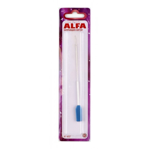 Заправщик нитей для оверлока ALFA AF-WB7