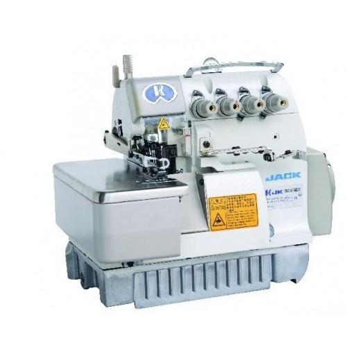 Оверлоки промышленные JACK JK-768BDI-4-514M2-24 с прямым приводом