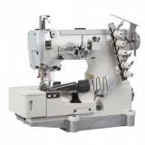 Highly HL-500-02BB с сервомотором