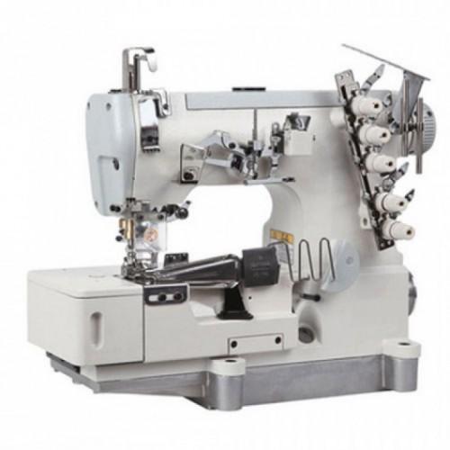 Плоскошовная машина Highly HL-500-02BB