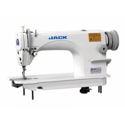 Прямострочная машина JACK JK-609