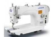 JACK JK-9100BP с прямым приводом