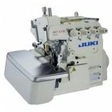 JUKI MO-6716S