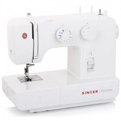 Швейная машинка Singer 1409