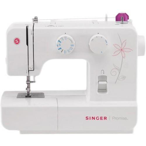 Швейная машинка Singer 1412
