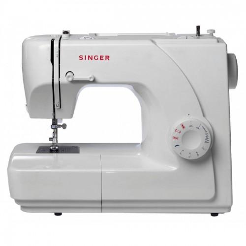 Швейная машинка Singer 1507