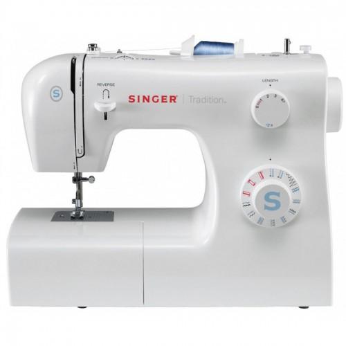 Швейная машинка Singer Tradition 2259