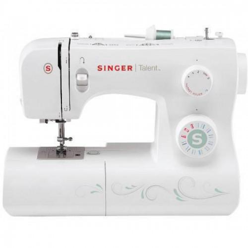 Швейная машинка Singer Talent 3321