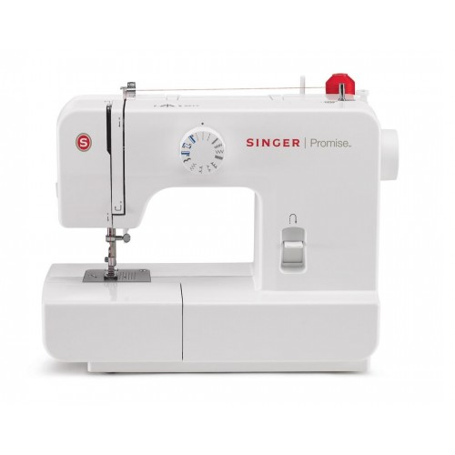 Швейная машинка Singer 1408
