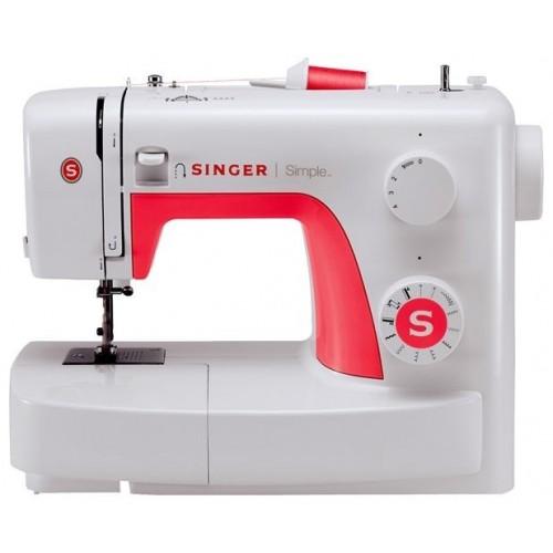 Швейная машинка Singer 3210