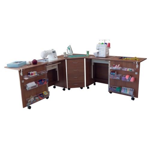 "Швейный стол ""Комфорт 6"""