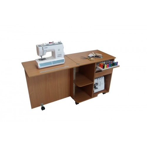 Швейный стол Комфорт Compact